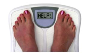 psicologa padova specializzata anoressia