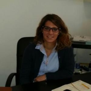Psicologa Padova Sara Lindaver
