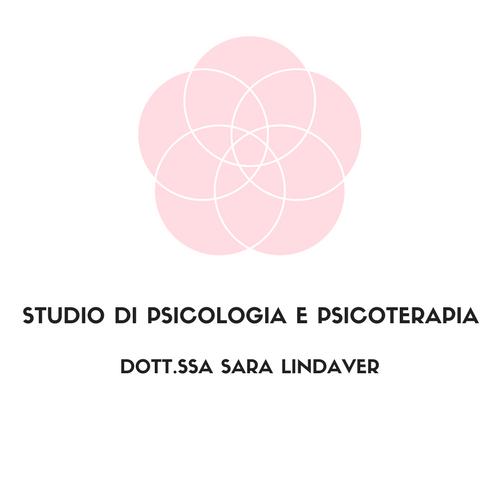 Psicologa Padova e Psicoterapeuta Sara Lindaver