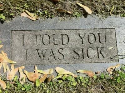 Problemi di ipocondria psicologa padova