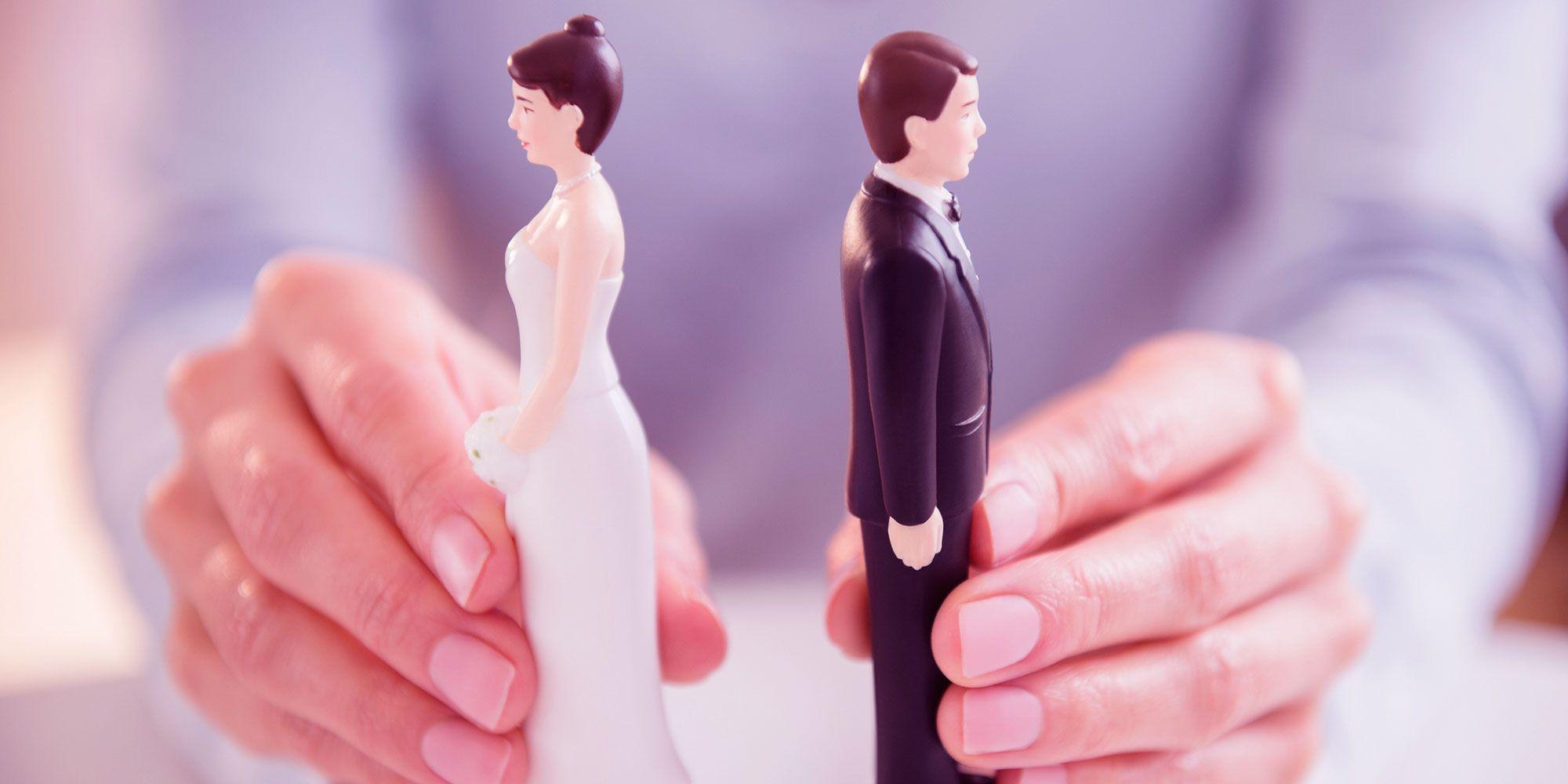 Problemi di coppia, Terapia di coppia Psicologa Psicoterapeuta Sara Lindaver