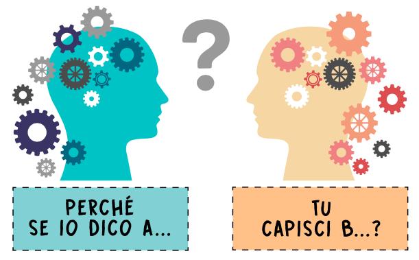 Incontro Maserà di Padova 20 Novembre 2019 - Psicologa Psicoterapeuta Dott.sse Sara Lindaver e Laura Bastianello