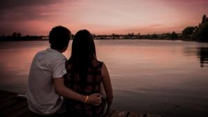 Psicologa Padova per problemi di coppia - Psicoterapia di coppia Padova - Sara Lindaver Psicologa psicoterapeuta Padova