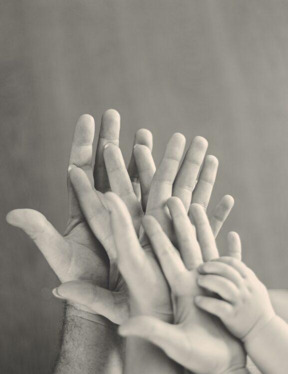 Infertilità secondaria la difficoltà di diventare nuovamente genitori
